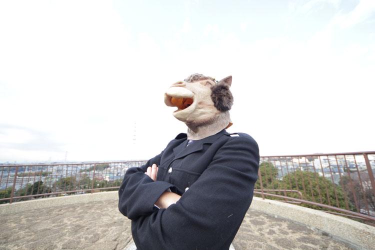 hitsuji-mask1