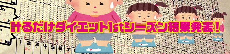 hakarudake_diet_top201412