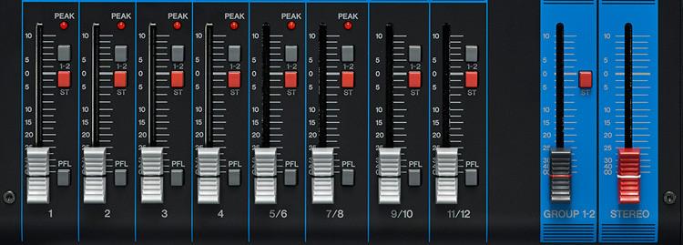 mg10xu-vs-audiogram6-3