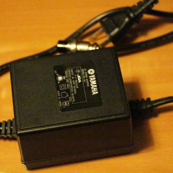 mg10xu-vs-audiogram6-8