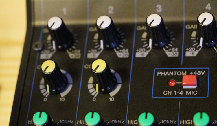 yamaha-mg10xu-mixer-review-10