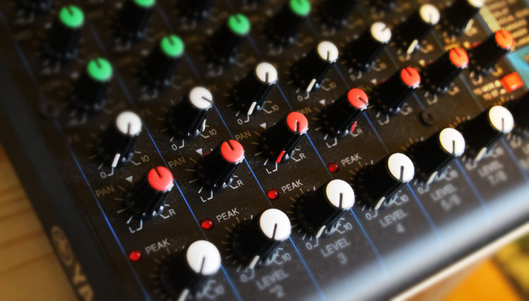 yamaha-mg10xu-mixer-review-12
