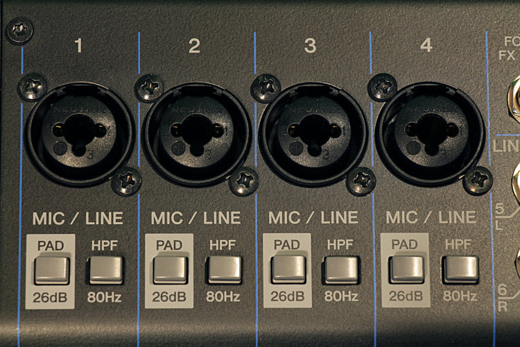 yamaha-mg10xu-mixer-review-6