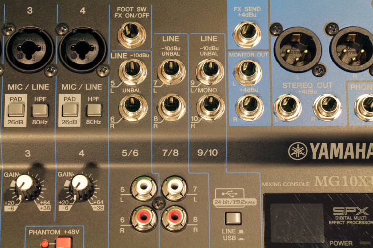 yamaha-mg10xu-mixer-review-7