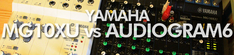 yamaha-mg10xu-vs-audiogram6-top