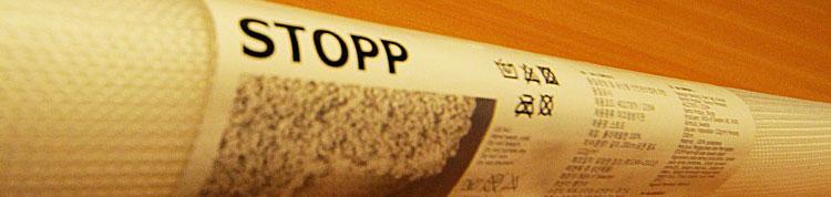 IKEA-STOPP-top