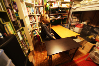 creative-diy-hack-to-improve-your-work-desk-vol3-1