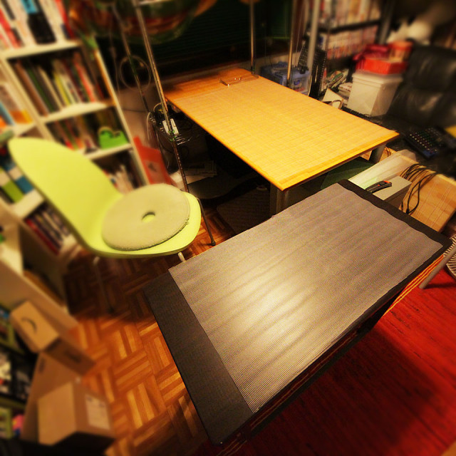 creative-diy-hack-to-improve-your-work-desk-vol3-3