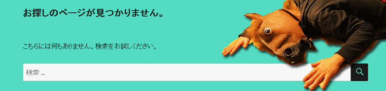 custom-taxonomy-shows-404-top