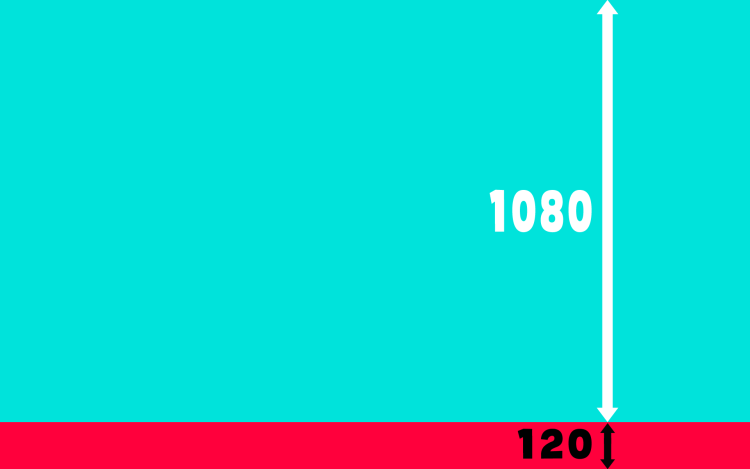 only120px1