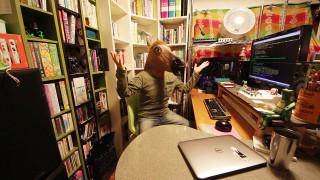 rearranging-workroom-2015-2016-1