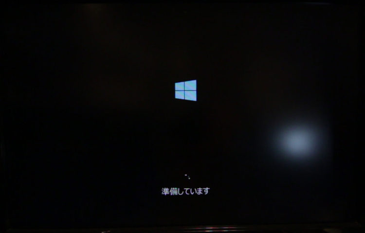 Win10cleaninstall-17