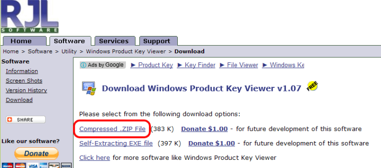 Windows-Product-Key-Viewer-1