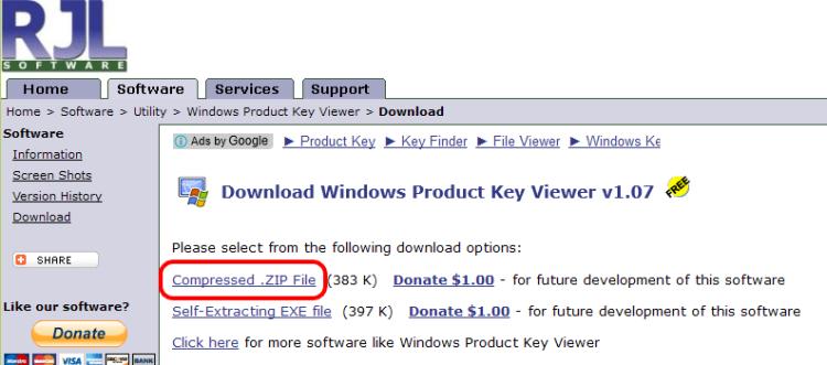 Windows-Product-Key-Viewer-1