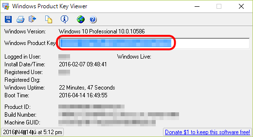 Windows-Product-Key-Viewer-4