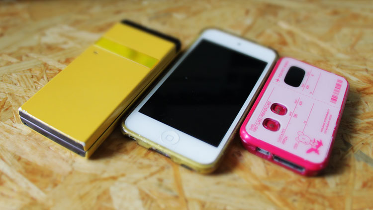 4-things-mobilephone-ipod-touch-wifi-router-is-better-than-smartphone-top