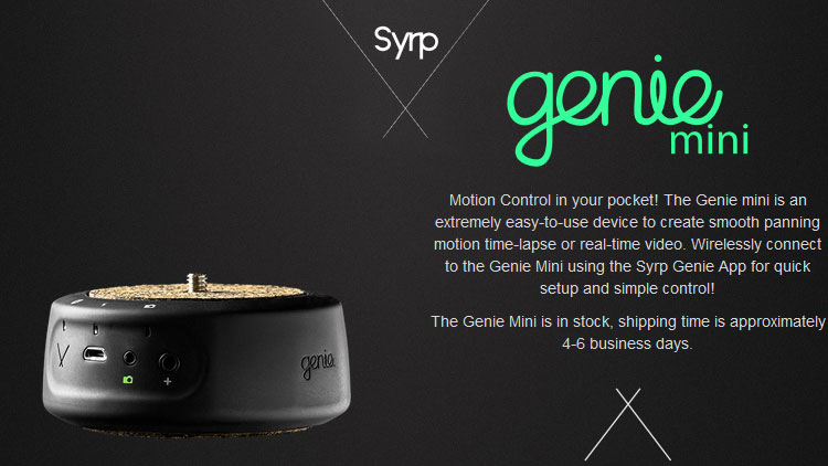 Syrp-Genie-mini-top