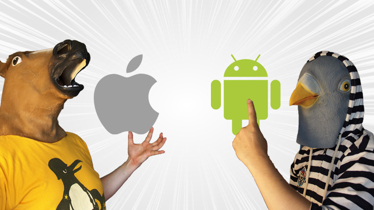ios-vs-android-top