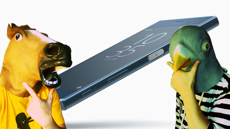 xperia-vs-iphone-7-plus-top